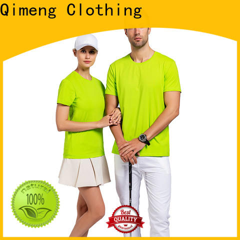 modern t shirts for girls plain experts for outdoor activities