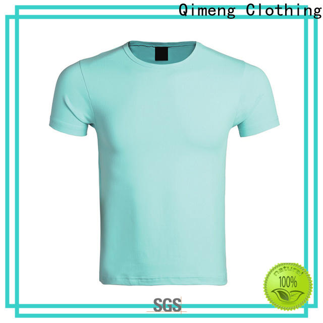 stable screen printed t-shirts neck experts for daily wear