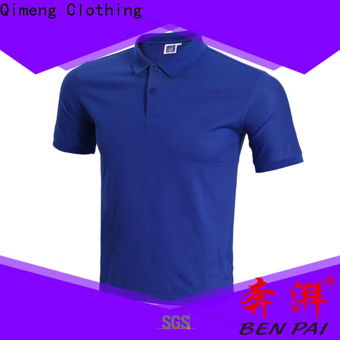 nice ladies polo shirts shirts button design for outdoor activities