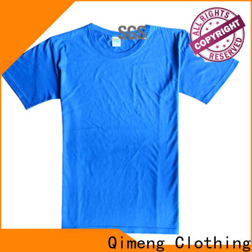 daily-wear wholesale t shirts sleeve in China for daily wear