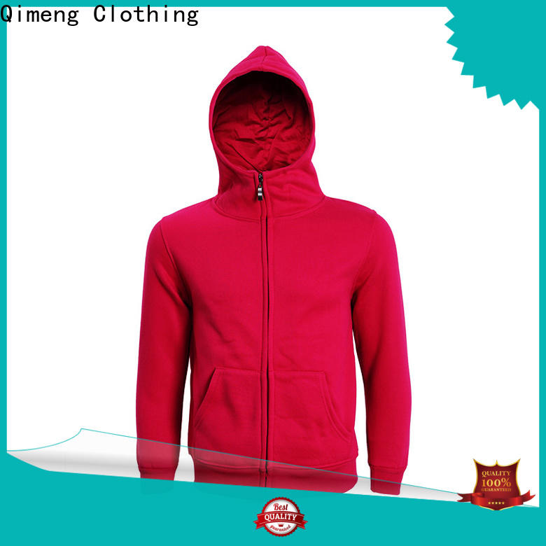 new-selling plain hoodies plain in China for sports