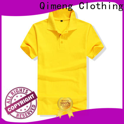 excellent men t shirts polo clothing for outdoor activities