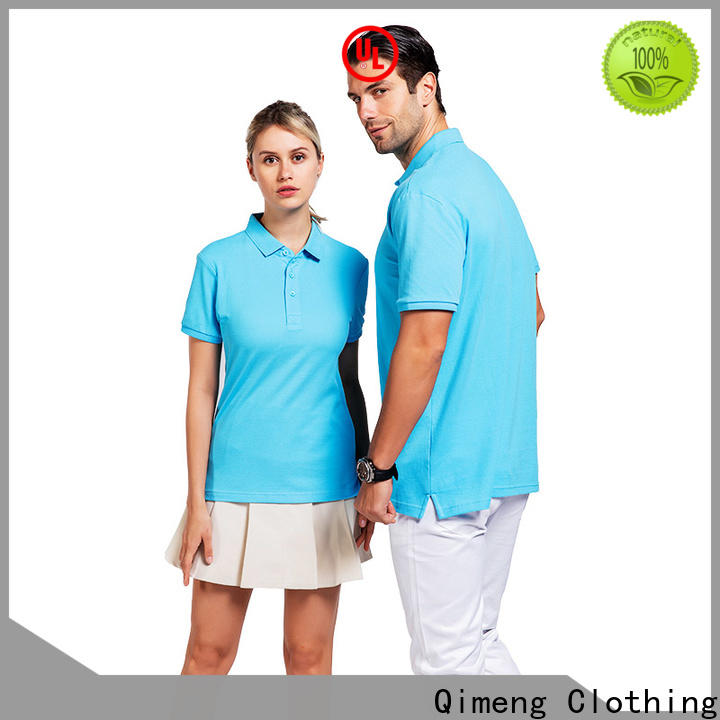 best men polo t-shirts mens in different color