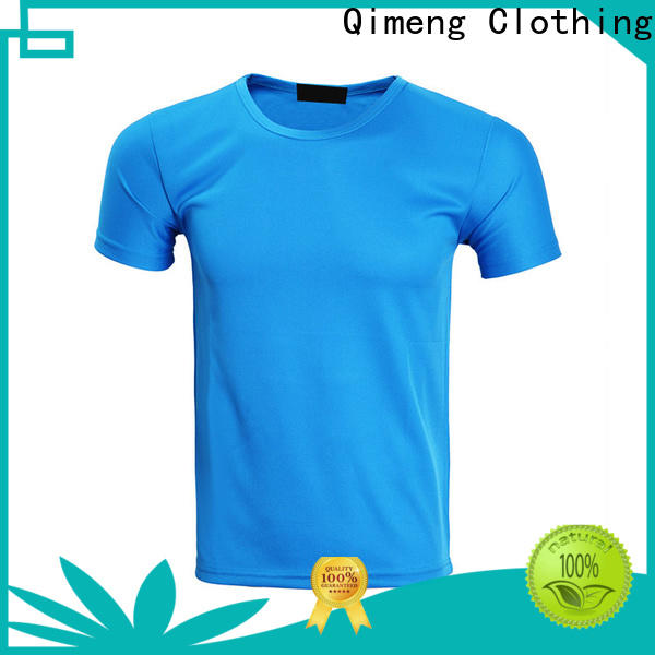 modern custom printed tshirts short experts for outdoor activities