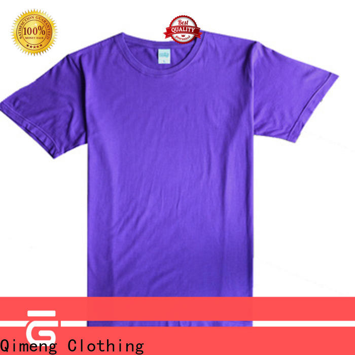 high-quality custom tee shirts superior price