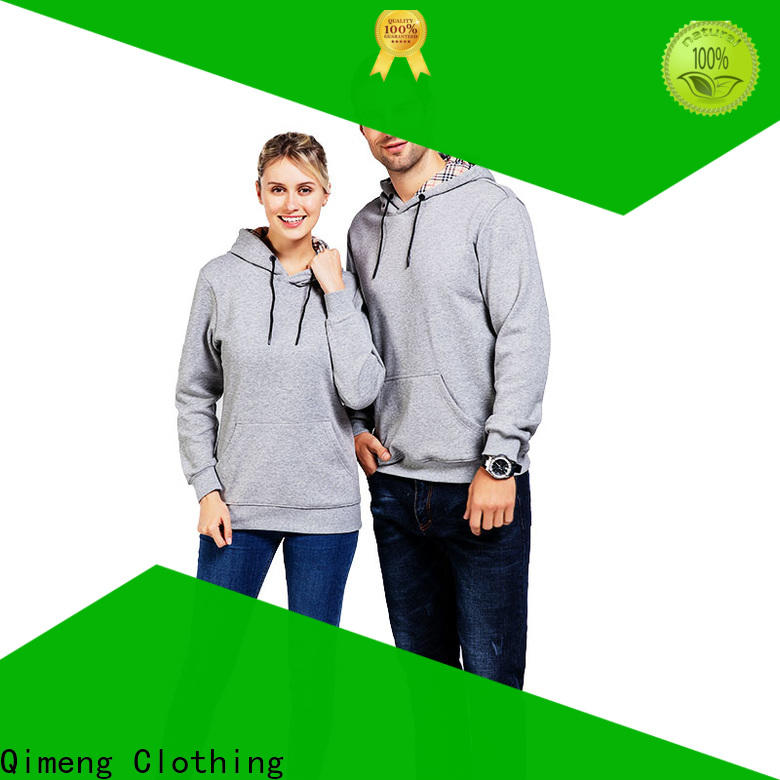 new-selling girls hoodies design with many colors for daily wear