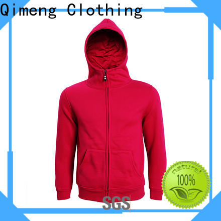 excellent boys hoodies thick with many colors for sports