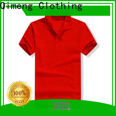 new-coming men polo t-shirts plus from China for leisure travel
