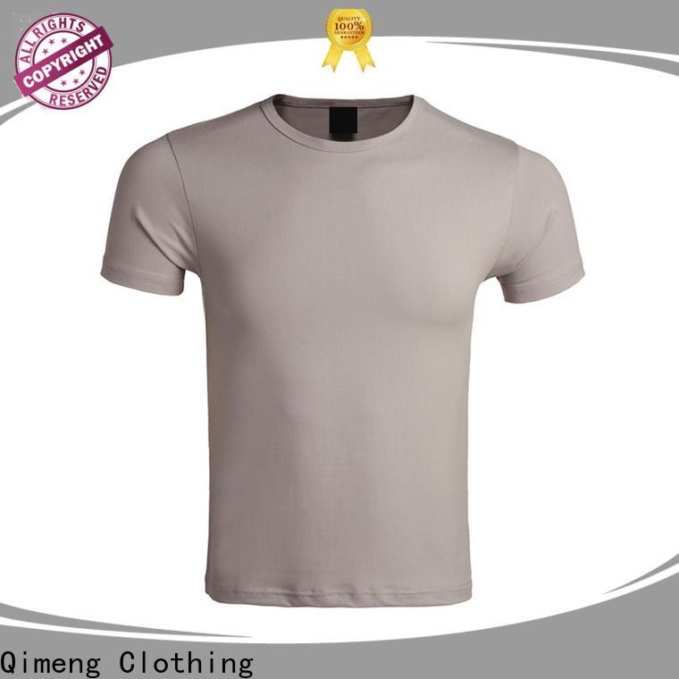custom t-shirt shir on sale for sports