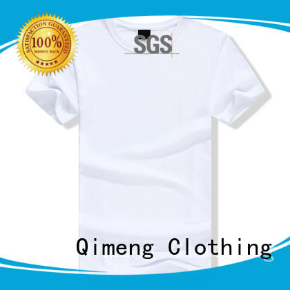 new-selling personalized t shirt tshirt in China for team-work