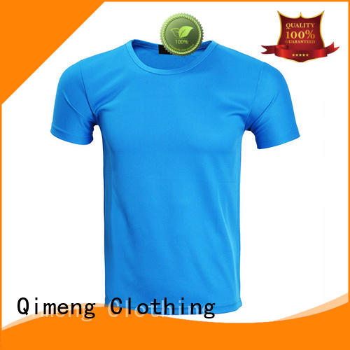 100%cotton t shirts cotton tshirts for outdoor activities