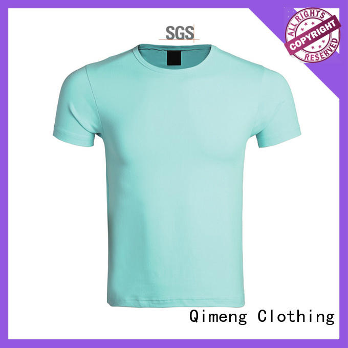 plain t-shirts O-neck for-sale for daily wear