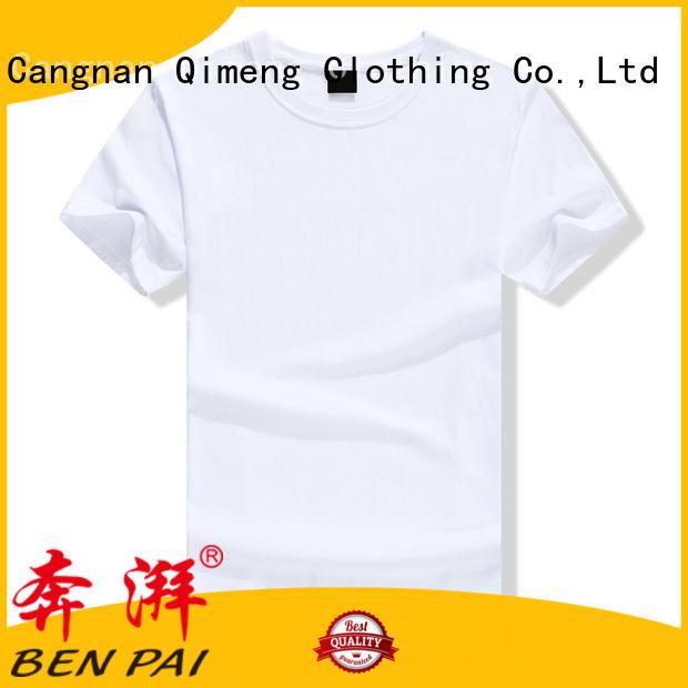 plain t-shirts round on sale