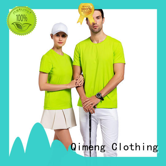 o neck t shirt printing owner for promotional campaigns