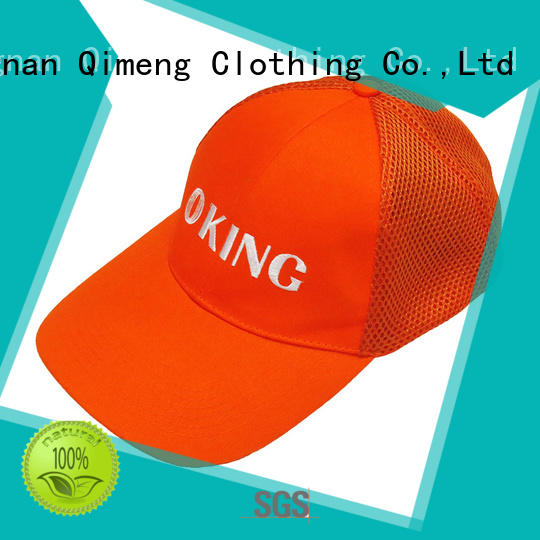latest-arrival cap custom baseball directly sale for outdoor activities