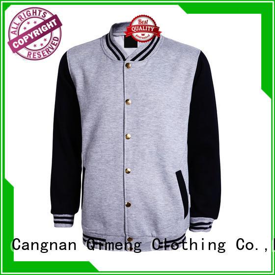 uniform polo shirt customization price in work room