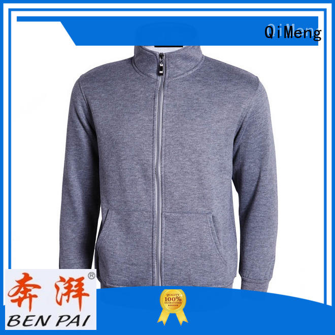 shirt basketball hoodies selling for daily wear QiMeng
