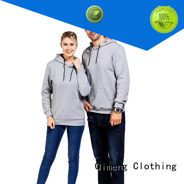 outstanding boys hoodies fashion from China for outdoor activities