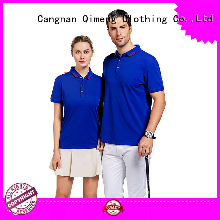 bulk ladies polo t shirts basic vendor for daily wear