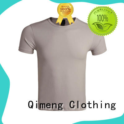 outdoor t-shirts for women soft owner for sporting