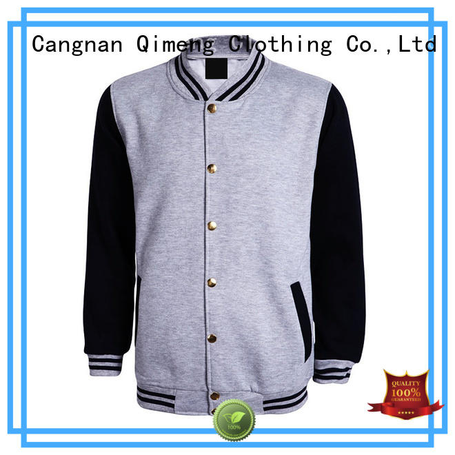 latest-arrival work uniform quality price for outdoor activities