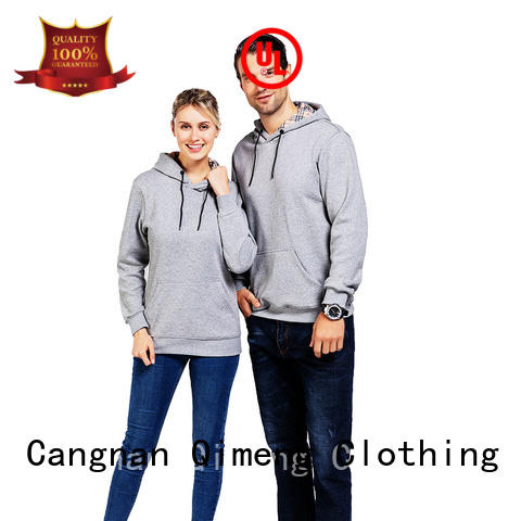 newly men zipper hoodies sleeve from China for outdoor activities