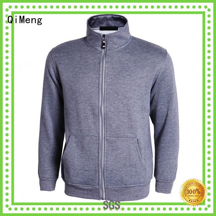 splendid girls hoodies price for outdoor activities