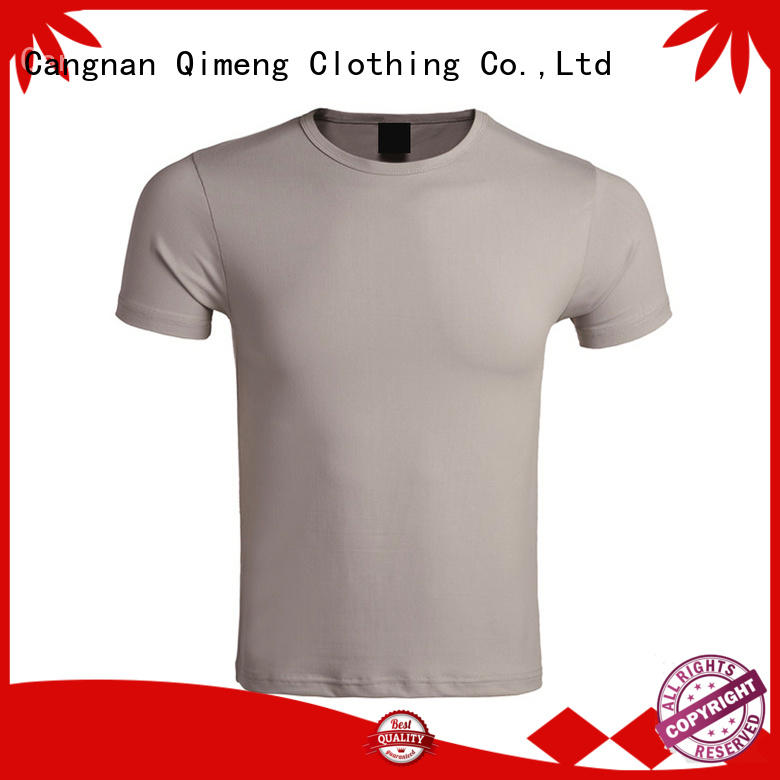 quality custom printed t shirts logo supplier in street