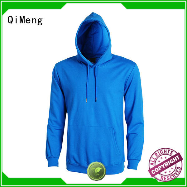 bulk womens hoodies sweatshirts long in China for outdoor activities