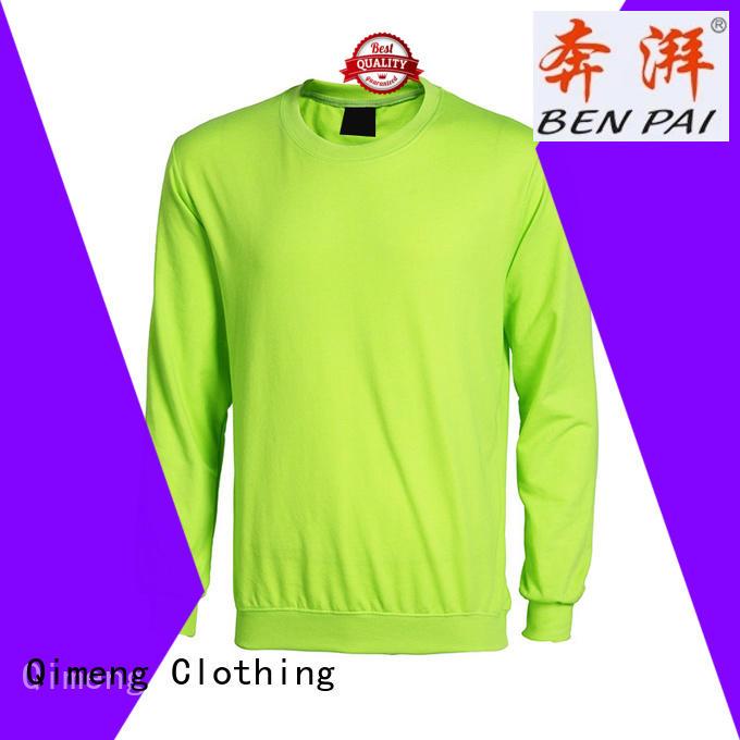 inexpensive hoodies sweatshirts directly sale for outdoor activities