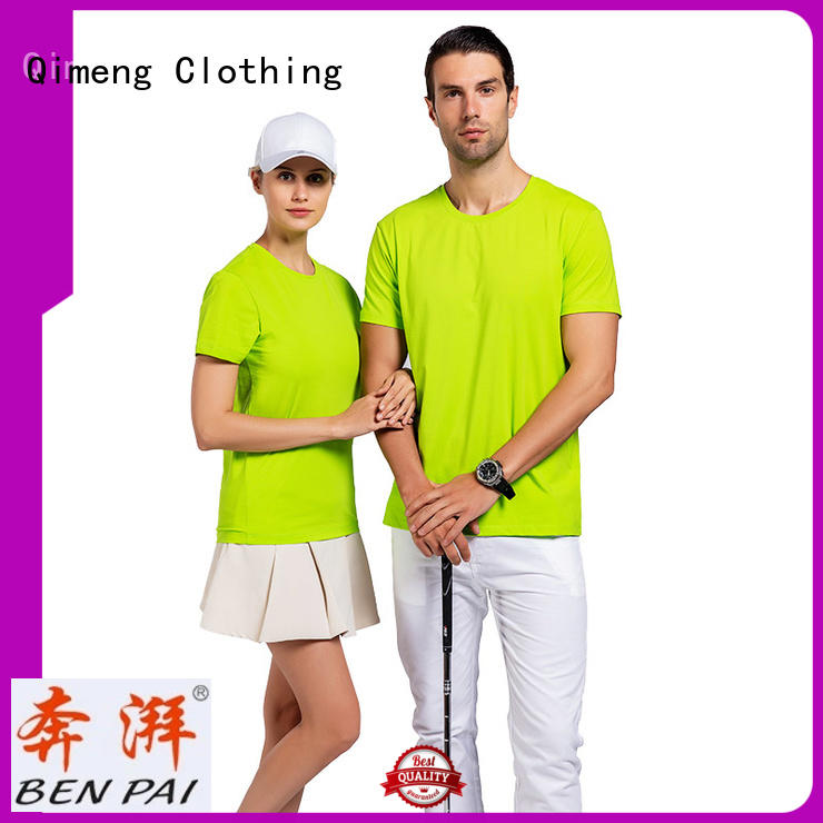 new-selling plain t shirts mens in different color for promotional campaigns