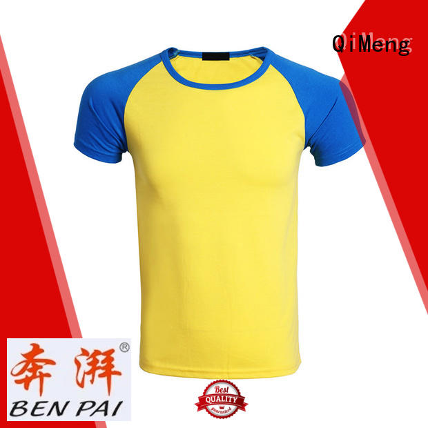 QiMeng bulk vinyl for t shirts price in street