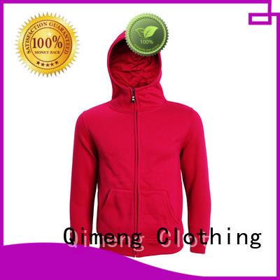 Wholesale custom blank hoodies men thick hoodies blank fashion sweatshirt