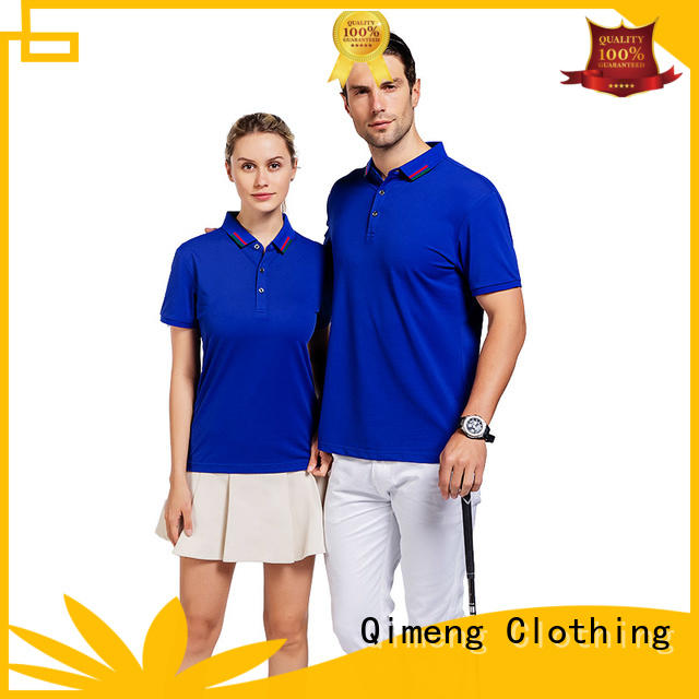 new-selling cotton polo shirts women latest in different color for daily wear