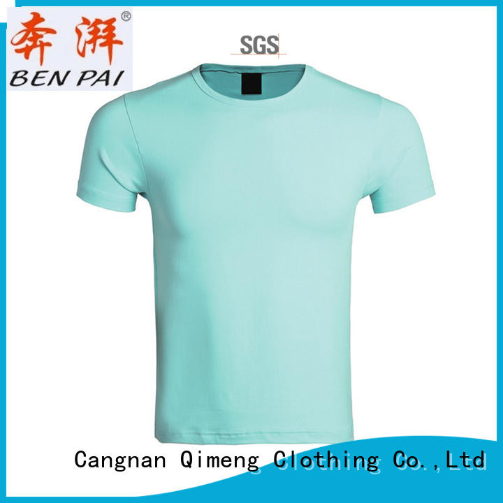 daily-wear womens t shirts plain