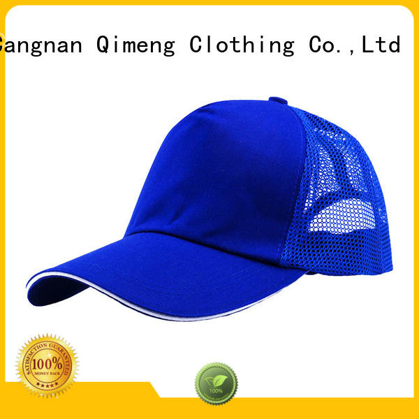 chic baseball caps men in different color for outdoor activities