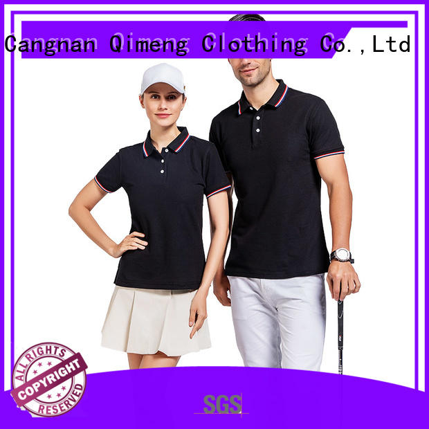 inexpensive men polo t-shirts polo directly sale