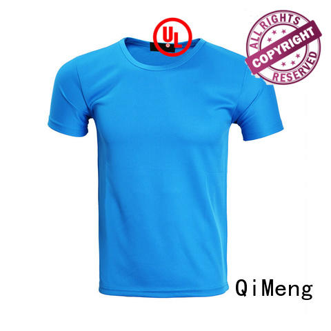 vinyl for t shirts apparel for sports QiMeng