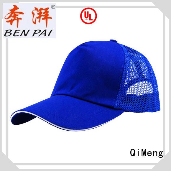 QiMeng chic high quality cap trendy
