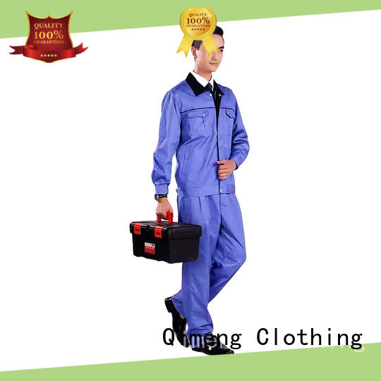 reliable uniform shirts labor for industry