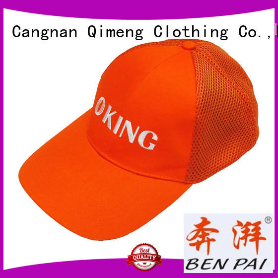 high-quality flexfit cap in different color for sports