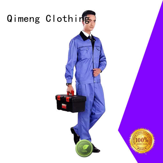 hot-sale work uniform shirts supplier for daily wear