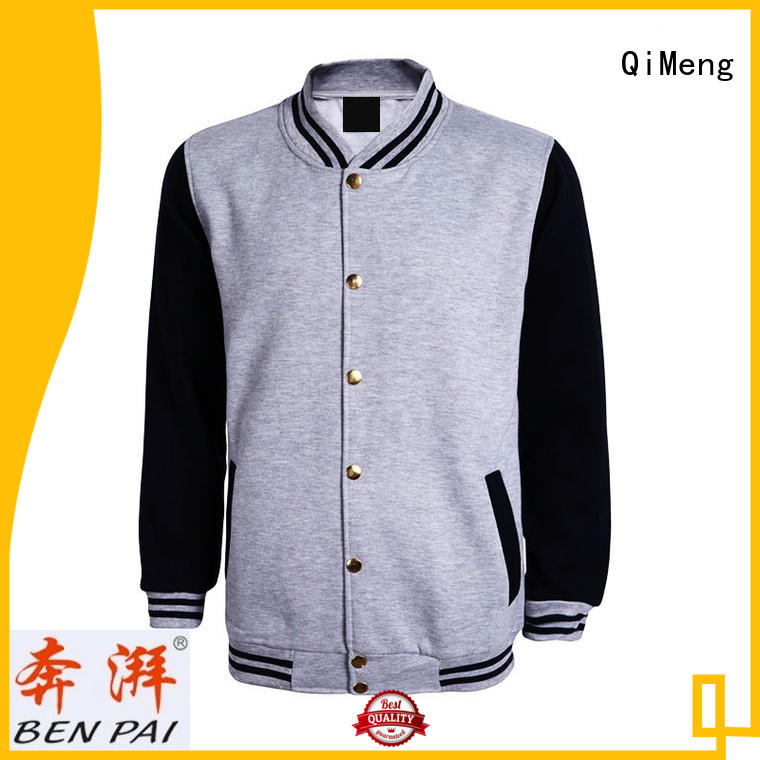 industrial uniform shirts uniform for industry QiMeng