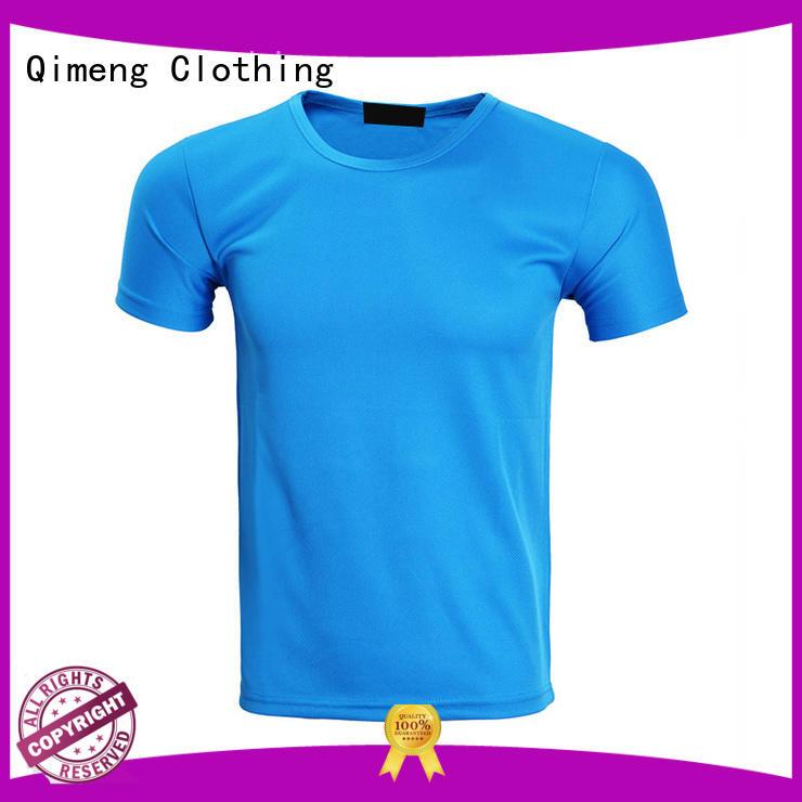 bulk t shirts for boys on sale for team-work