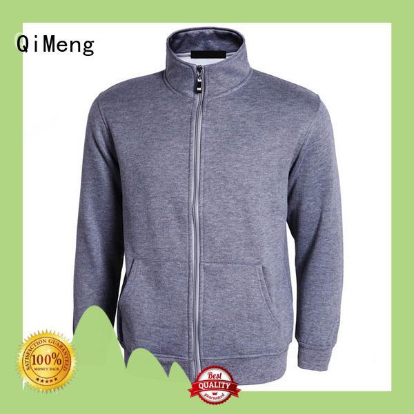 newly womens hoodies sweatshirts service price