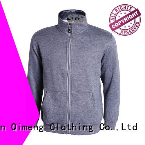 Custom Casual Style OEM Service Premium Printed Long Sleeve T Shirt For Man