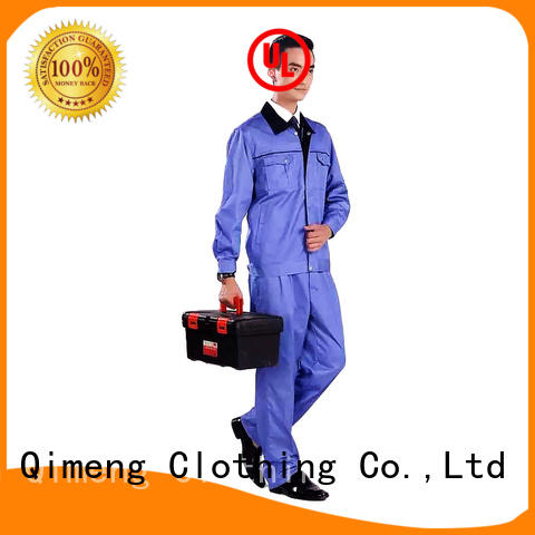 hot-sale basketball uniform workwear for-sale for daily wear