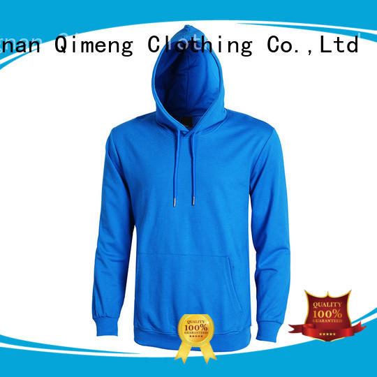 shirt girls hoodies for man for daily wear QiMeng