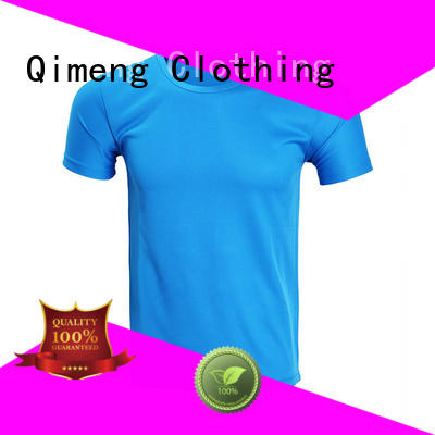 high-quality printed t-shirts for women attractive in China for team-work