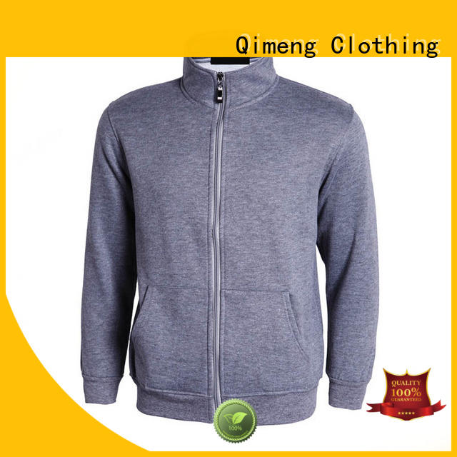 sweatshirts hoodies mens with many colors for sporting